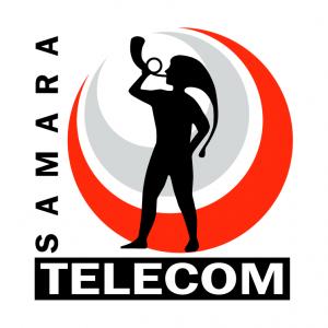 free-vector-samara-telecom_042409_samara-telecom
