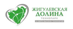logo-zhd-rus-gor_file_1417581730