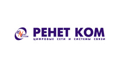 renetcom2