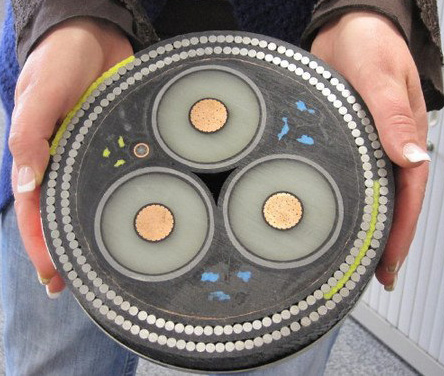 podvodny-kabel_1