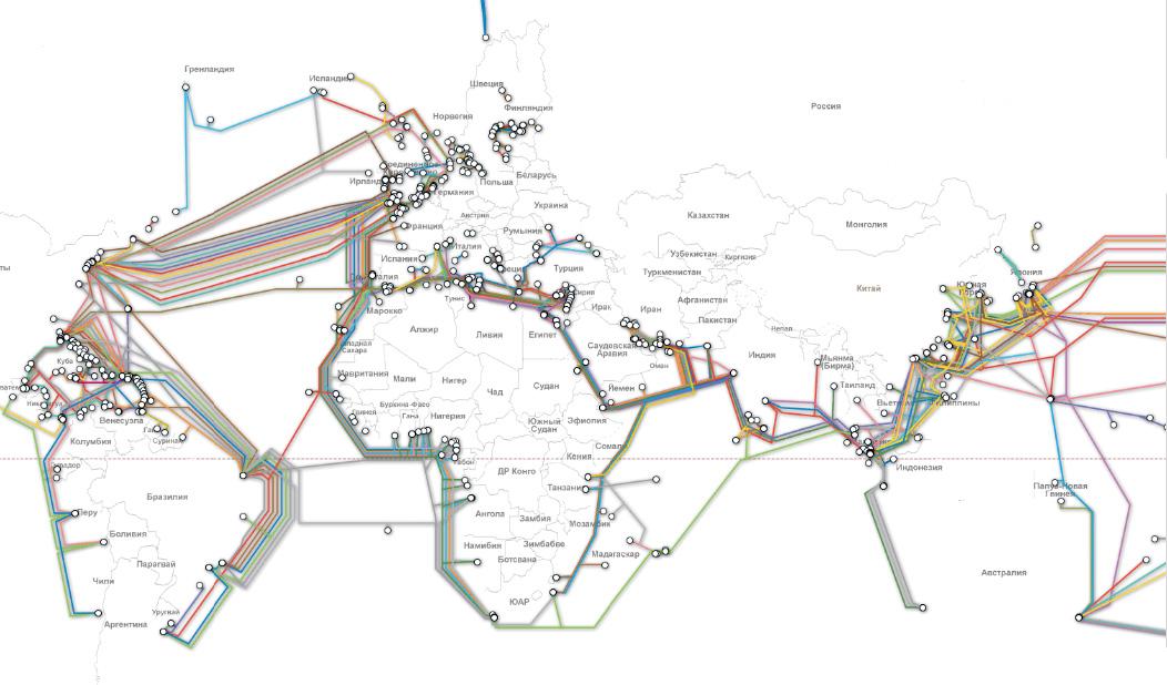 vols_map2