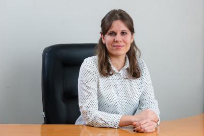 Князева Екатерина Валерьевна